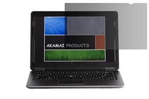 14.0 Inch (Diagonally Measured) Privacy Screen for Widescreen Laptops (AP140W9B)