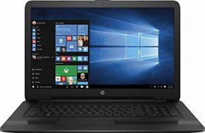 HP – 17.3″ Laptop – Intel Core i5 – 8GB Memory – 1TB HDD