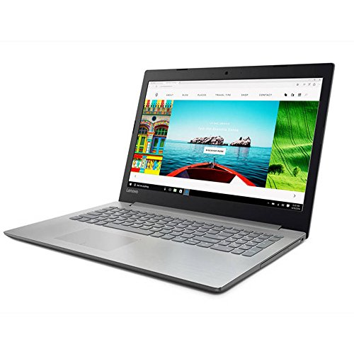 2017 Newest Lenovo Premium Built Business Flagship Laptop PC 17.3