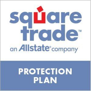 SquareTrade 3-Year Computer Protection Plan ($800-$900)