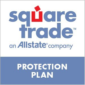 SquareTrade 3-Year Computer Protection Plan (0-0)