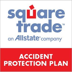 SquareTrade 3-Year Laptop Accident Protection Plan w/ Data Recovery (0-599)