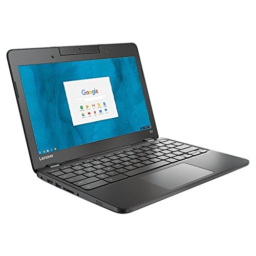 Lenovo Notebook 80Ys0003Us Ideapad N23 11.6 Inch N3060 4Gb 16Gb Chrome Operation
