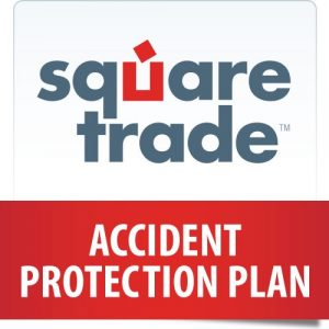 SquareTrade 3-Year Electronics Accident Protection Plan ($600-700)