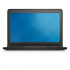 Dell Cbk3120/N2840/4G/16G/Chrome/1YCAR Touch (MY71H)