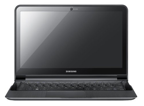 Samsung NP900X3A A01 33 cm (13 Zoll) Notebook (Intel Core i5 2537M, 1,4GHz, 4GB RAM, 128GB SSD, Intel HD, Win 7 Pro)