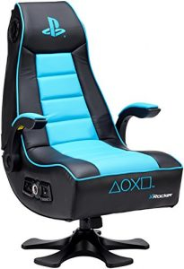 X-Rocker Infiniti Gaming Chair (PS4 / PS3 / PS Vita / Mobile)