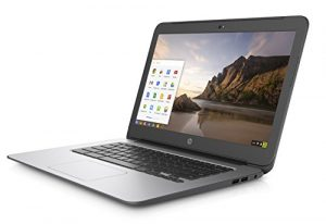 HP Inc. Chromebook 14 N2840 **New Retail**, P5T64EA#UUW (**New Retail** 14.0 4GB/16 (ML))