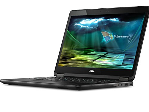 Dell Latitude E7440 Busines Ultrabook # 14