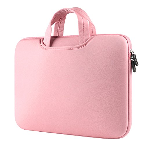 Laptoptasche Hülle Sleeve für 13-13.3 Zoll MacBook Air/Pro Retina Chromebook Ultrabook Acer Aspire Lenovo IdeaPad 13 Zoll,34**24.5cm