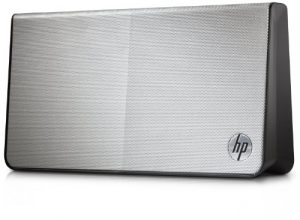 HP TouchToPair Wireless Portable Speaker S9500 PRO