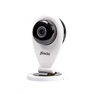 Alecto DVC-105IP Webcam