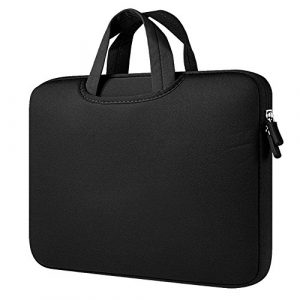 Laptoptasche Hülle Sleeve für 14 Zoll Lenovo ideapad ThinkPad Yoga Acer Swift HP Notebook 14 Zoll,38 * 26cm
