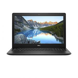 Dell Inspiron – 15,6″ – Intel Pentium – 8GB RAM – 250GB SSD – Windows 10 Pro #mit Funkmaus +Notebooktasche
