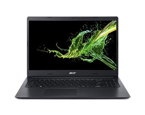 Acer Aspire 3 A315-54K-379T - Intel Core i3-7020 2,30GHz (Win10S)